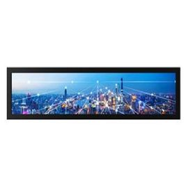 19 3 Inch Ultra Wide Stretched Display Screen For Super